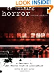 "On Writing Horror: A Handbook by ""The..."