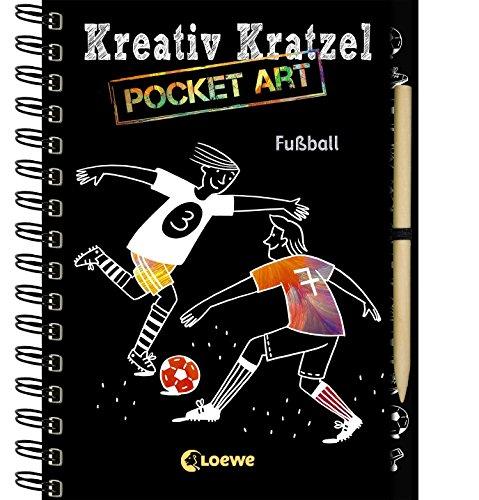 kreativ-kratzel-pocket-art-fussball-kreativ-kratzelbuch