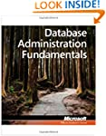 Exam 98-364 MTA Database Administrati...