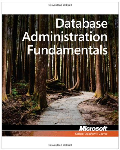 Exam 98-364 MTA Database Administration Fundamentals PDF
