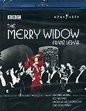 echange, troc Franz Lehár : The Merry Widow [Blu-ray]