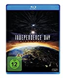 DVD & Blu-ray - Independence Day 2 [Blu-ray]