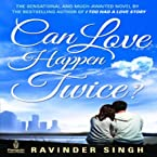 Can Love Happen Twice (Paperback)