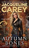 Autumn Bones: Agent of Hel