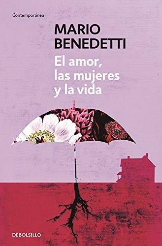 el-amor-las-mujeres-y-la-vida-love-women-and-life