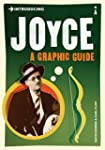 Introducing Joyce: A Graphic Guide (I...
