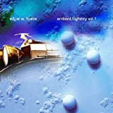 Ambient Highway Vol 1 by Edgar Froese (2003-11-25)