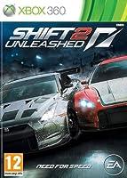 Shift 2 : unleashed