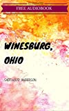 Image of Winesburg, Ohio: By Sherwood Anderson : Illustrated & Unabridged (Free Bonus Audiobook)