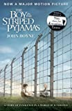 John Boyne The Boy in the Striped Pyjamas