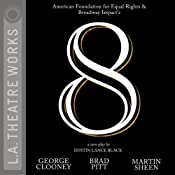 8 (Dramatized) | [Dustin Lance Black]