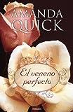 El veneno perfecto (Amor y Aventura) (Spanish Edition)