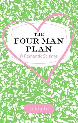 The Four Man Plan: A Romantic Science