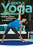 Jessica-Smith-Gentle-Yoga-for-Balance-Flexibility-and-Mobility-Relaxation-Stretching-for-All-Levels