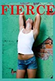 img - for Fierce! Five Rough Sex Erotica Stories book / textbook / text book