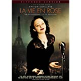 La Vie en Rose (Extended Version) ~ Marion Cotillard