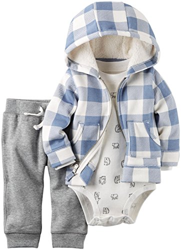 carters-baby-boys-3-pc-sets-127g218-blue-18m