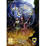 The Book of Unwritten Tales 2 - PC (UK Import)