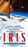 Iris (0380730383) by Barton, William