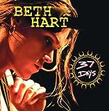 Beth Hart 37 Days
