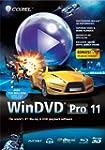 WinDVD Pro 11 [Download]