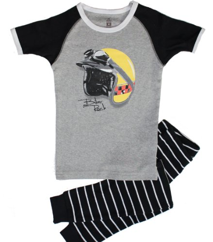 Clearance Clothes For Kids