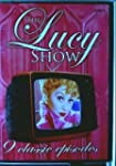 The Lucy Show 9 Classic Episodes