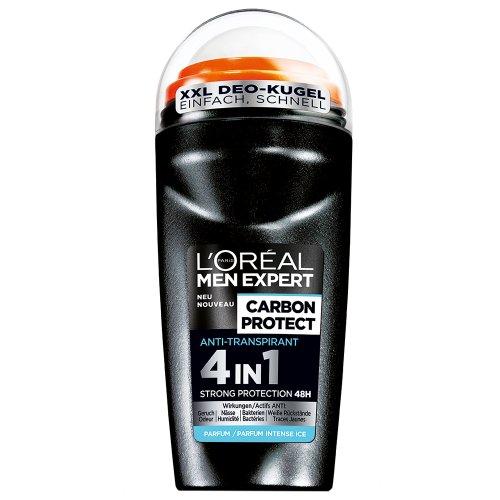 loreal-men-expert-desodorante-roll-on-6-x-50-ml