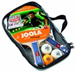 Joola Table Tennis Set - Duo