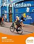 Guide Evasion en Ville Amsterdam