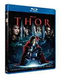 Image de Thor [Blu-ray]