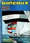 BATEAUX [No 188] du 31/01/1974 - spec...