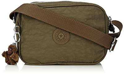 Kipling Women's Dee Shoulder Bag by kipling