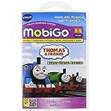 VTech MobiGo Software Cartridge - Thomas & Friends