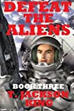 img - for Defeat The Aliens (Escape) (Volume 3) book / textbook / text book