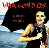 Vaya Con Dios - Roots & Wings [Second Hand]