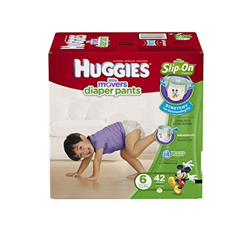 huggies-little-movers-diaper-pants-size-6-42-count