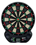 Winmau Ton Machine Softip Electronic...