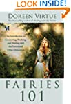 Fairies 101: An Introduction to Conne...