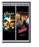 Chinatown / La Confidential [DVD] [Region 1] [US Import] [NTSC]