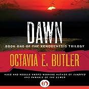 Dawn: Xenogenesis, Book 1 | Octavia E. Butler