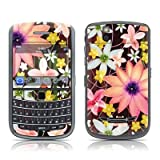 Meadow Design Skin Decal Sticker for Blackberry Bold 9650 Cell Phone