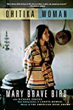 Bargain eBook - Ohitika Woman