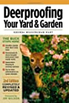 Deerproofing Your Yard & Garden