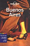 Lonely Planet Buenos Aires (Travel Guide)