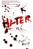Hater (Hater series)