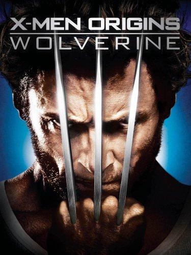 [X-Men Origins: Wolverine] (Teeth Movie Online)