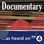 A Coat, a Hat and a Gun (BBC Radio 4: Documentary) | Harriett Gilbert