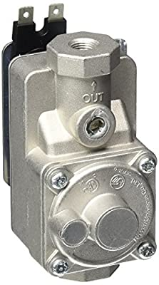 Suburban 161123 12 Volt Electrode Ignition Gas Valve