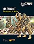 Bolt Action: Ostfront: Barbarossa to...